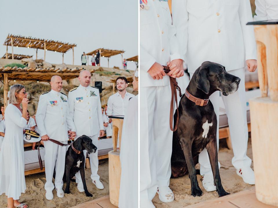 love-wins-beach-wedding-142