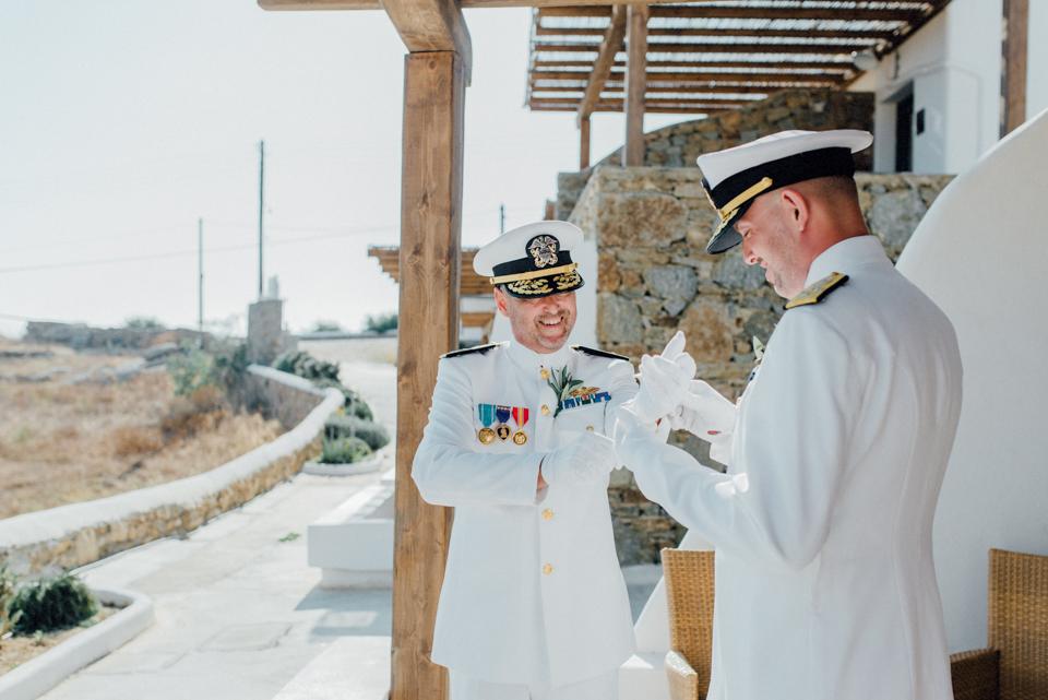 love-wins-beach-wedding-21