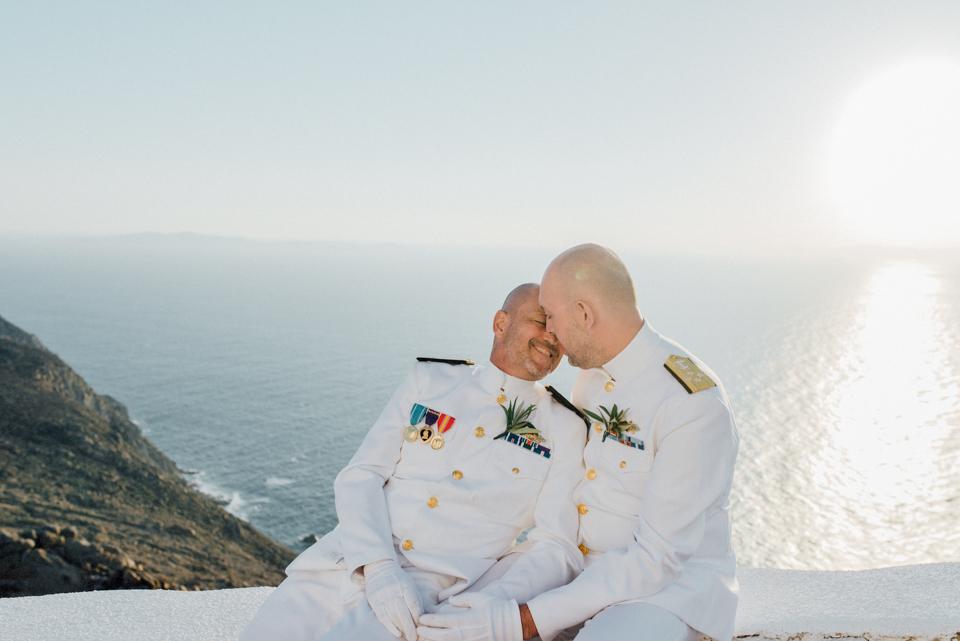 love-wins-beach-wedding-55