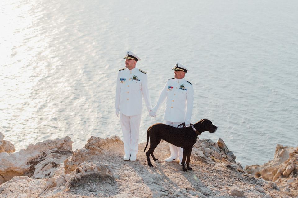 love-wins-beach-wedding-56