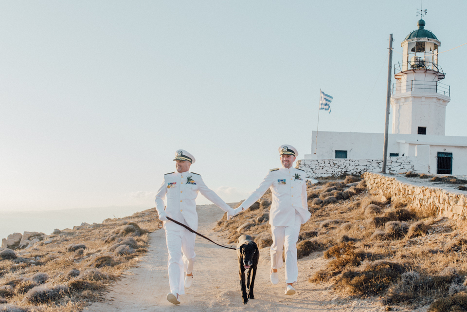 love-wins-beach-wedding-59