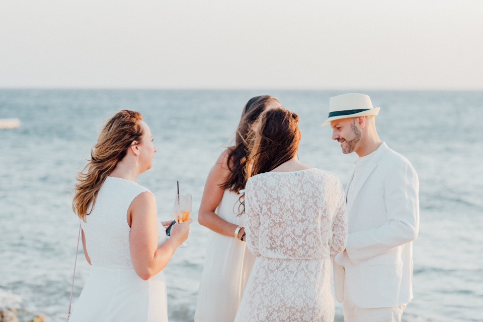 love-wins-beach-wedding-63