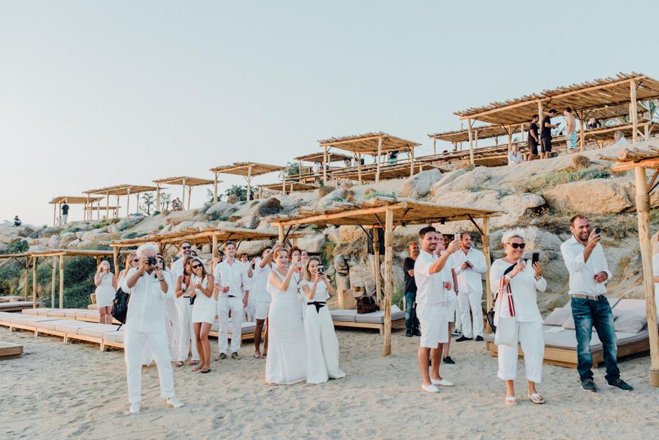 love-wins-beach-wedding-69