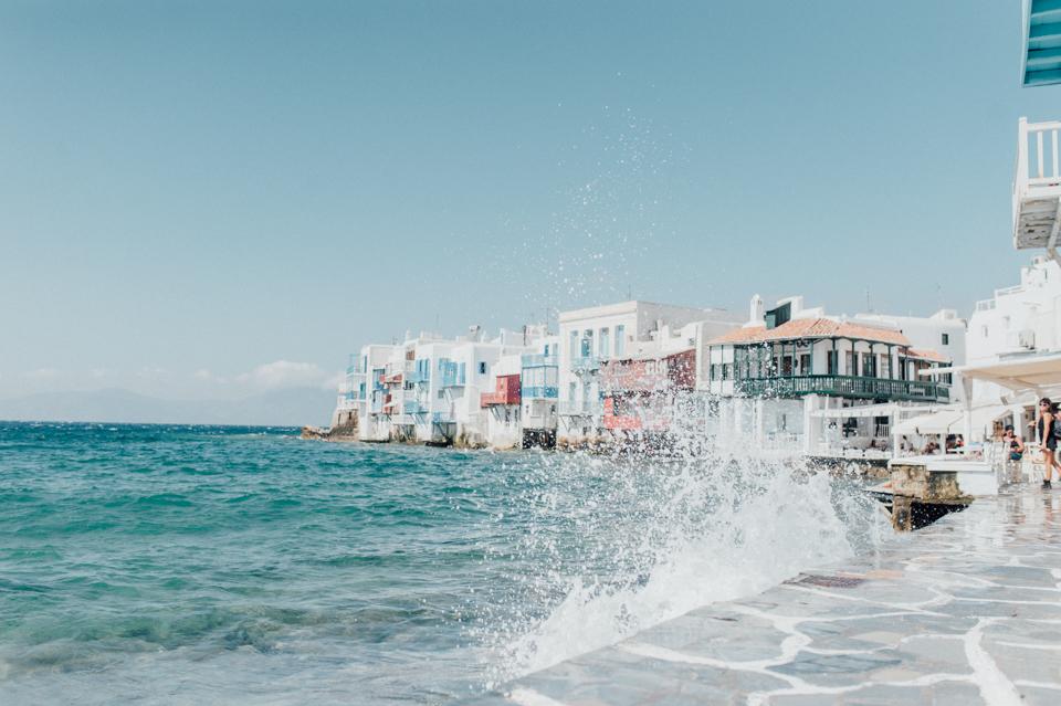 love-wins-beach-wedding-8