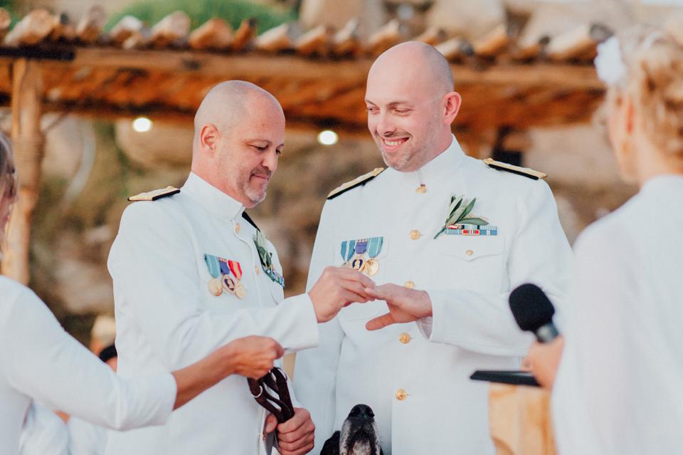 love-wins-beach-wedding-93