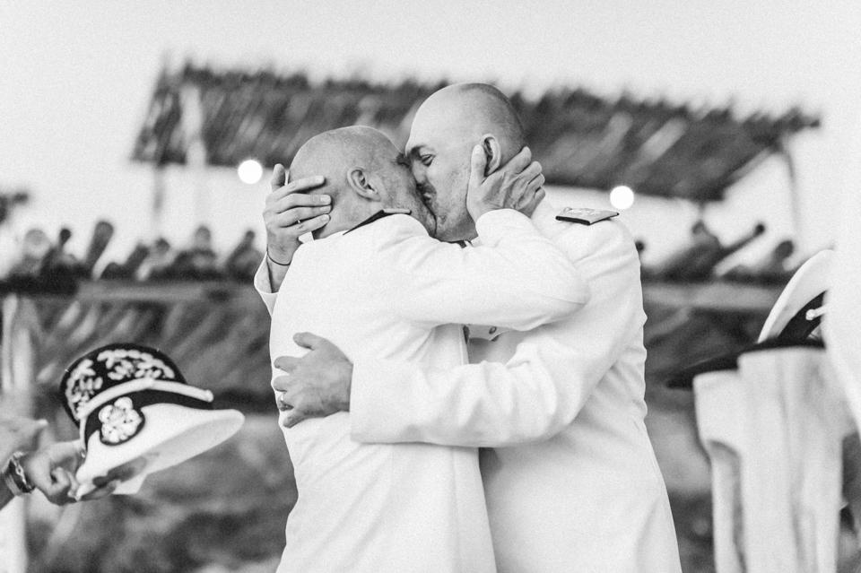 love-wins-beach-wedding-95
