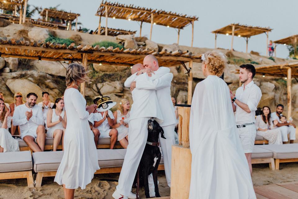 love-wins-beach-wedding-96