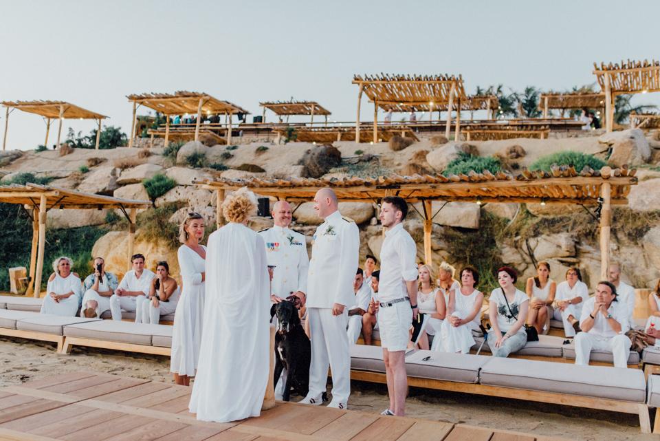 love-wins-beach-wedding-97