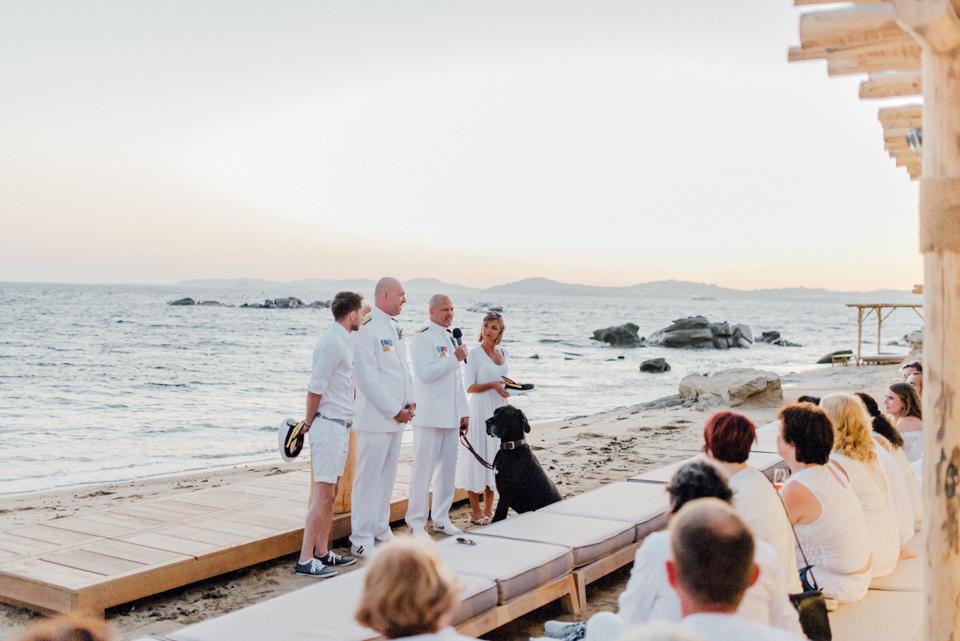 love-wins-beach-wedding-98