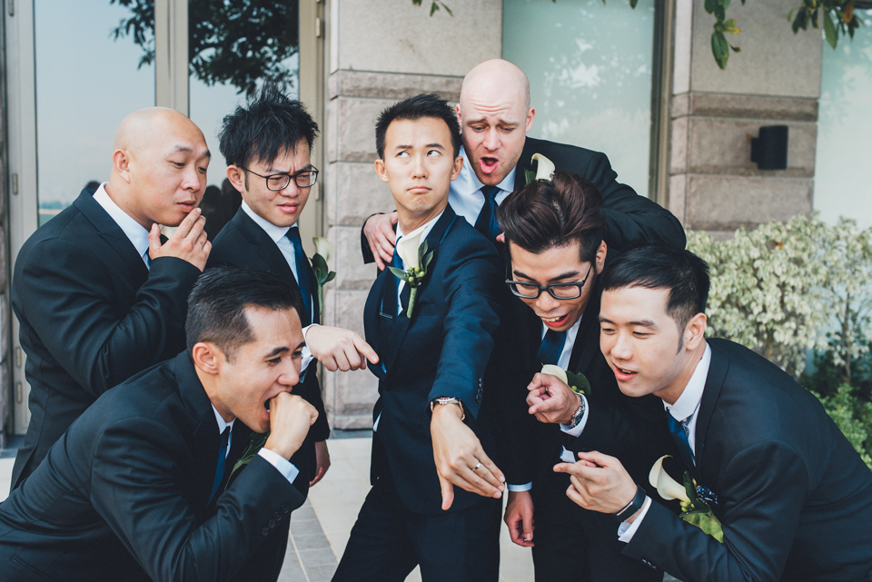 hongkong-wedding-photo-video-100