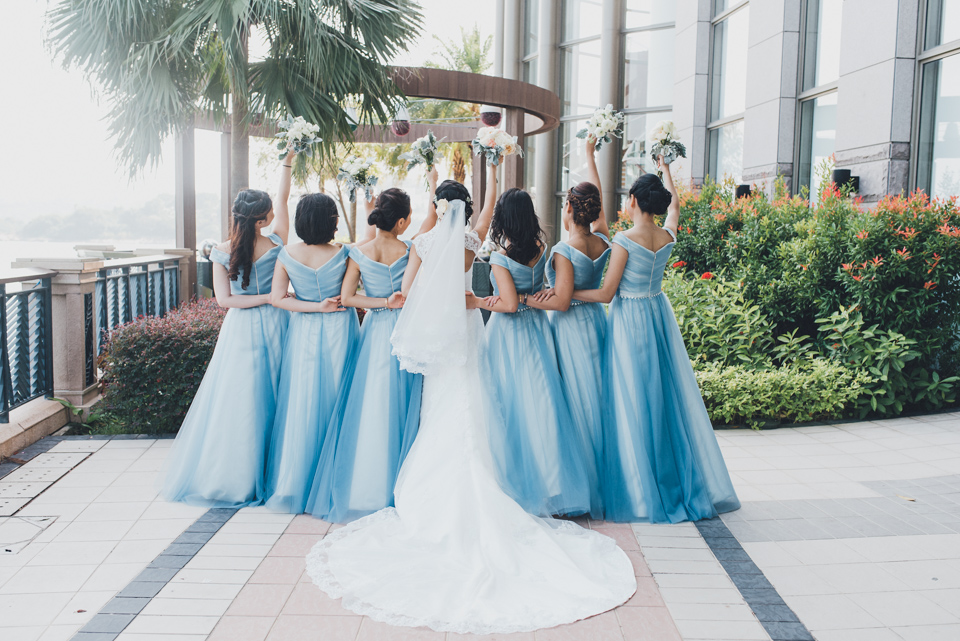 hongkong-wedding-photo-video-101