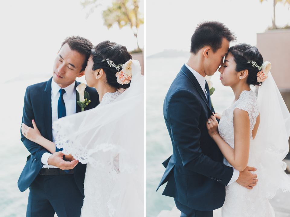 hongkong-wedding-photo-video-103