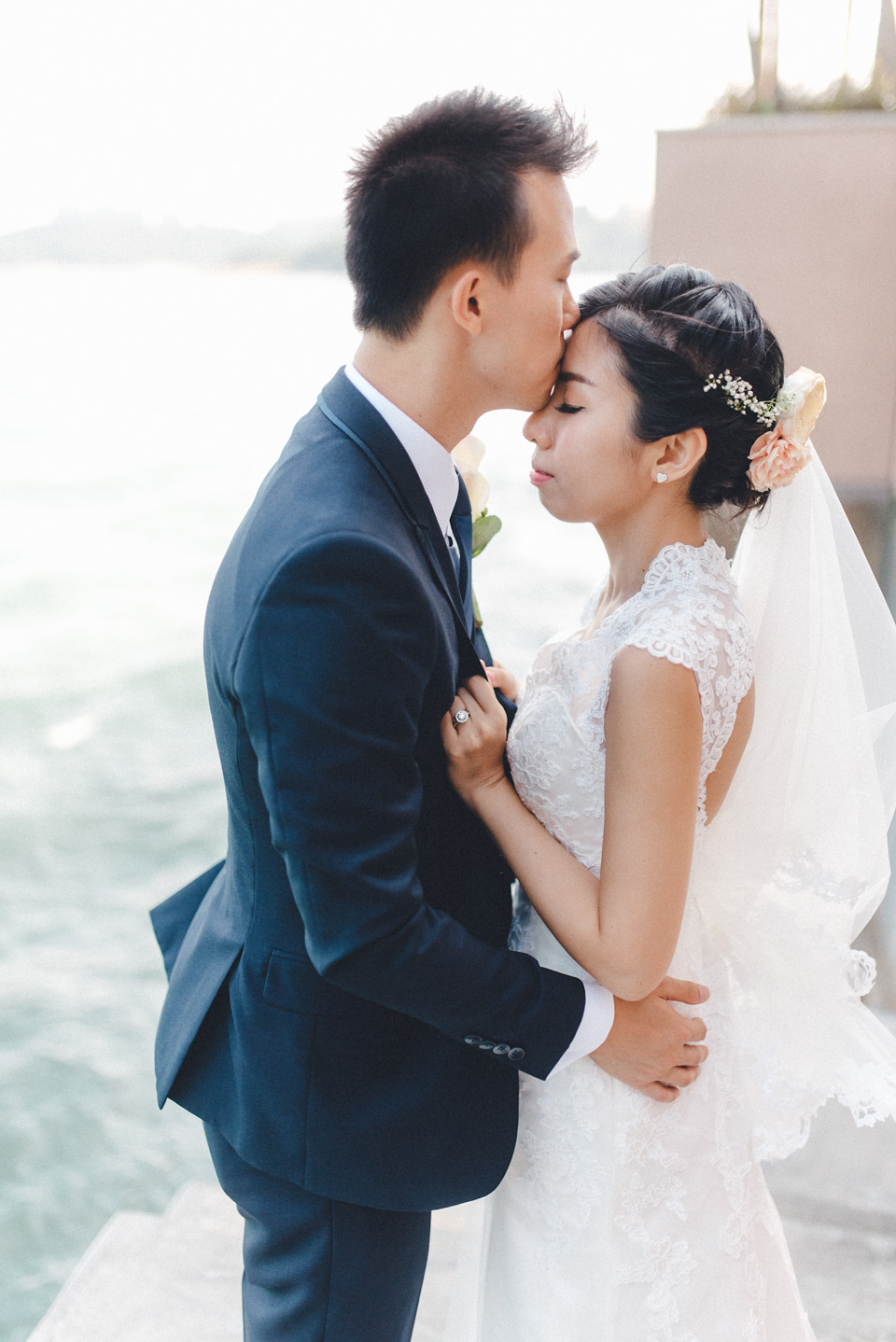 hongkong-wedding-photo-video-107