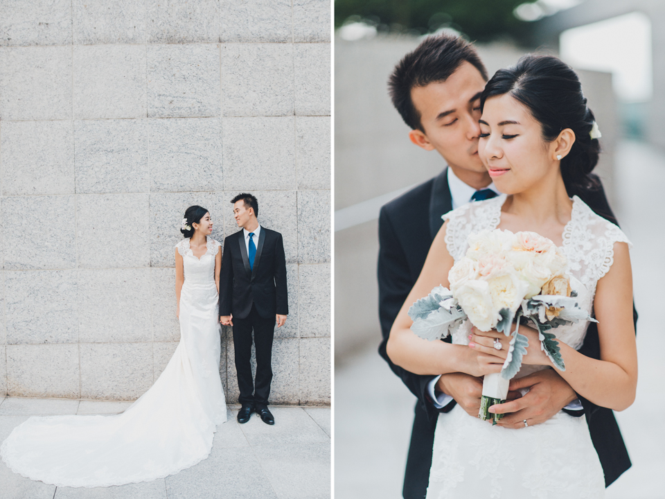hongkong-wedding-photo-video-126