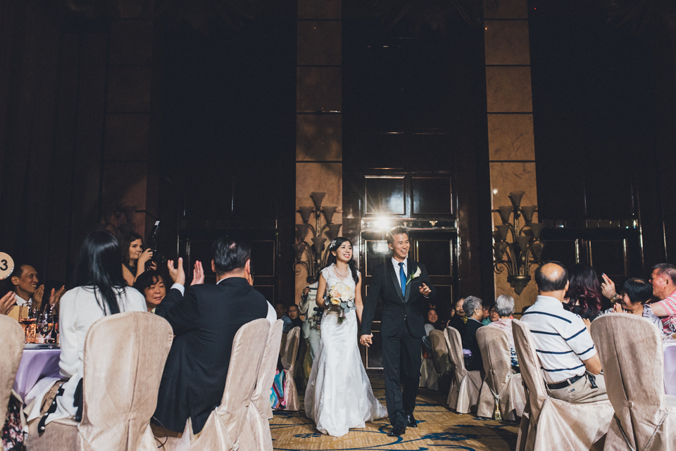 hongkong-wedding-photo-video-135