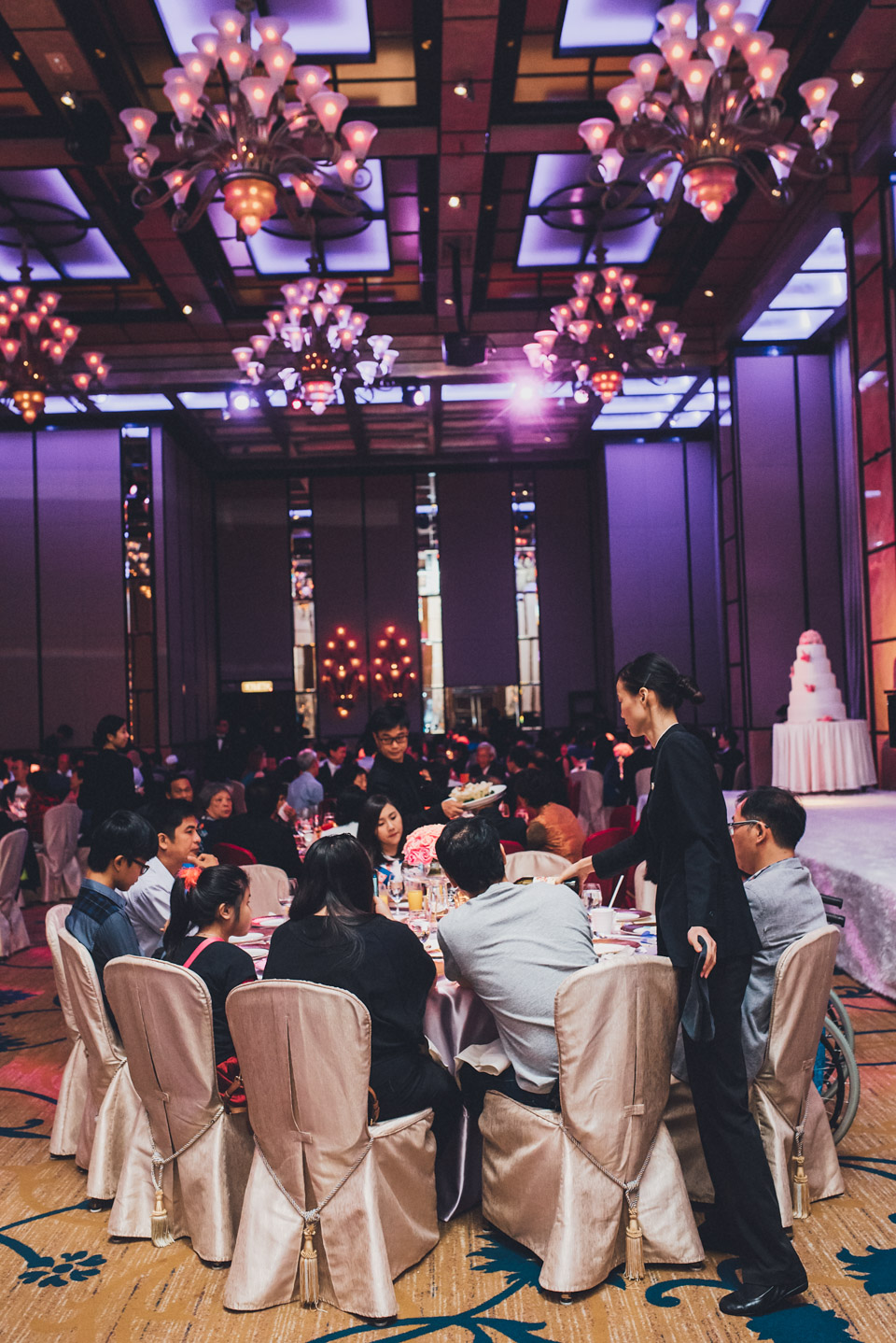 hongkong-wedding-photo-video-139