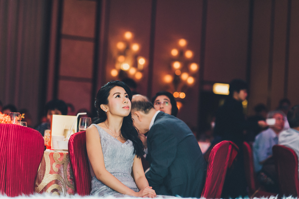 hongkong-wedding-photo-video-154