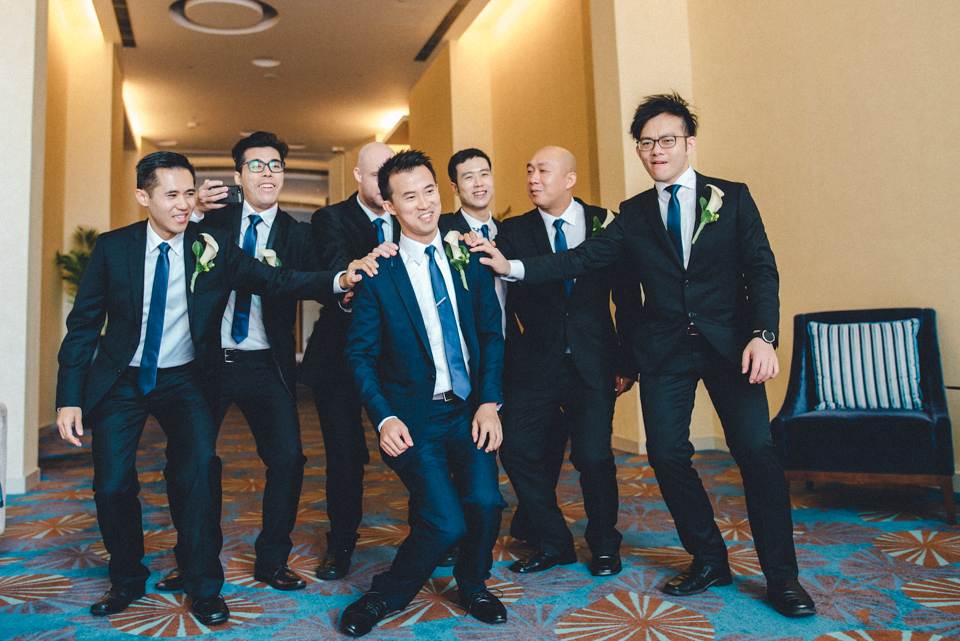 hongkong-wedding-photo-video-37