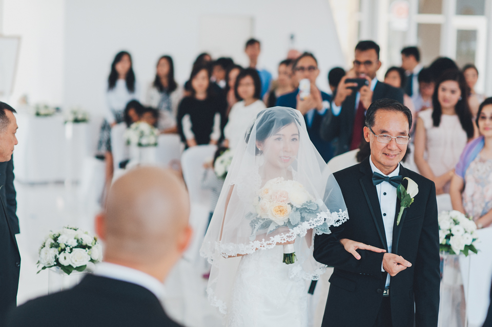 hongkong-wedding-photo-video-72