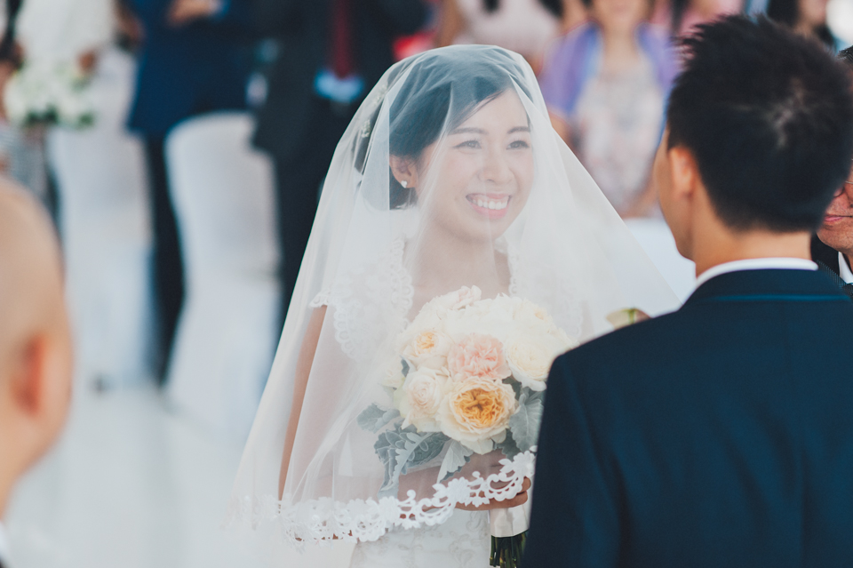 hongkong-wedding-photo-video-73