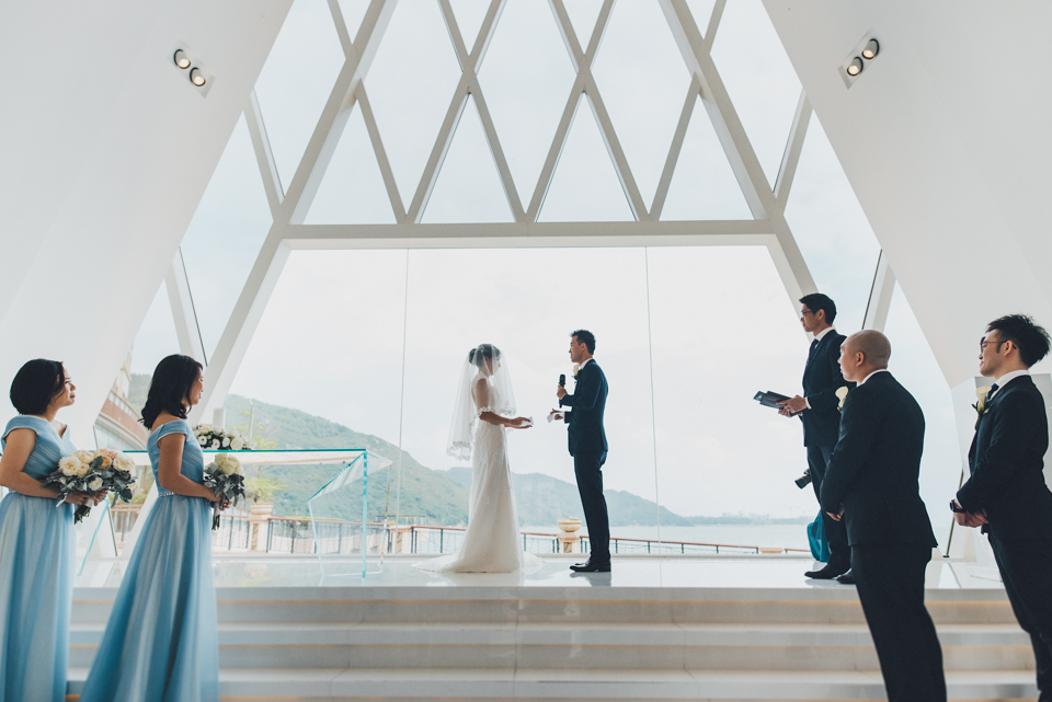 hongkong-wedding-photo-video-88