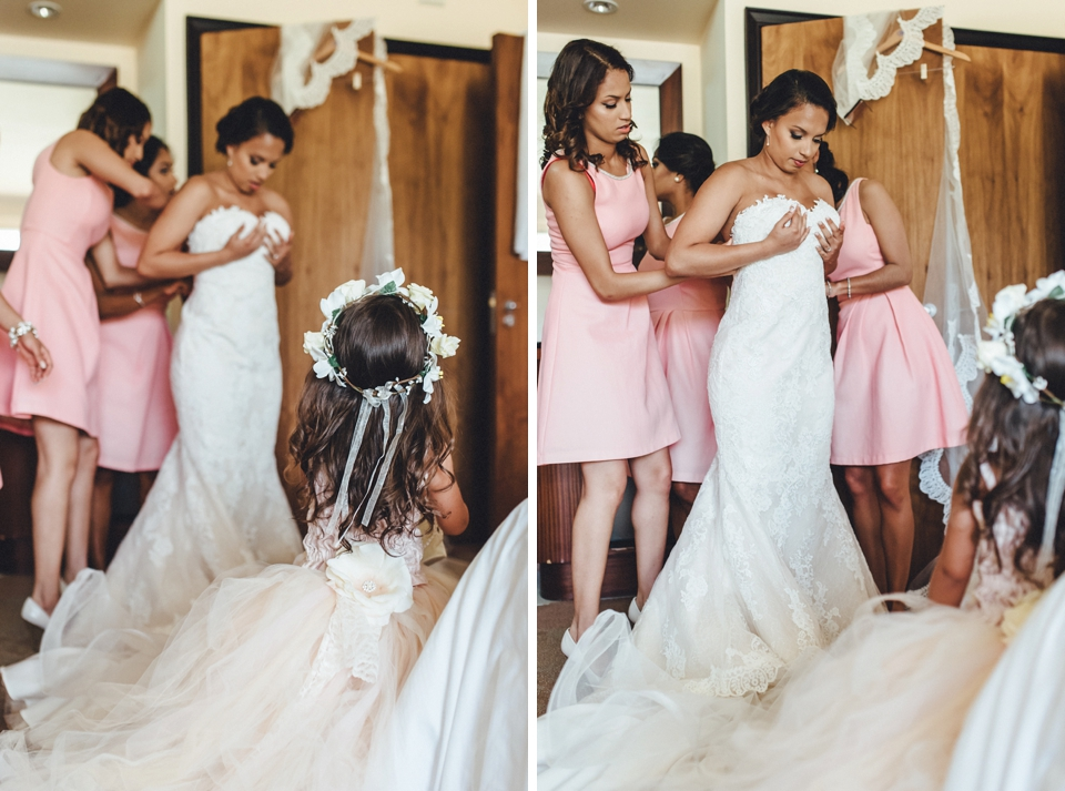 blog-wedding-photographer_0645