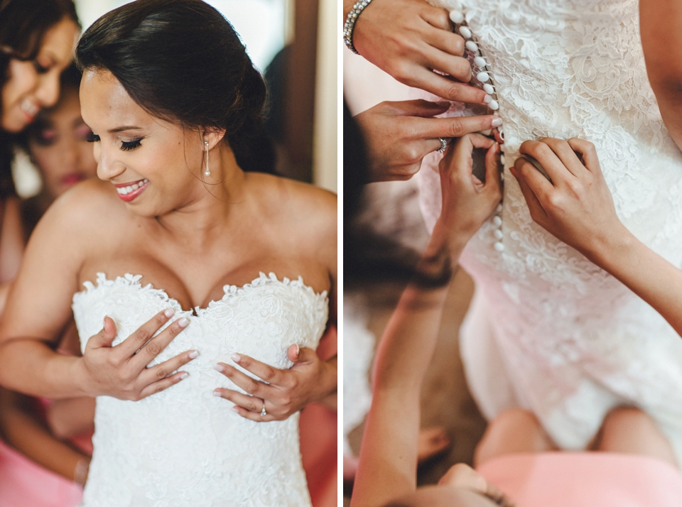 blog-wedding-photographer_0647