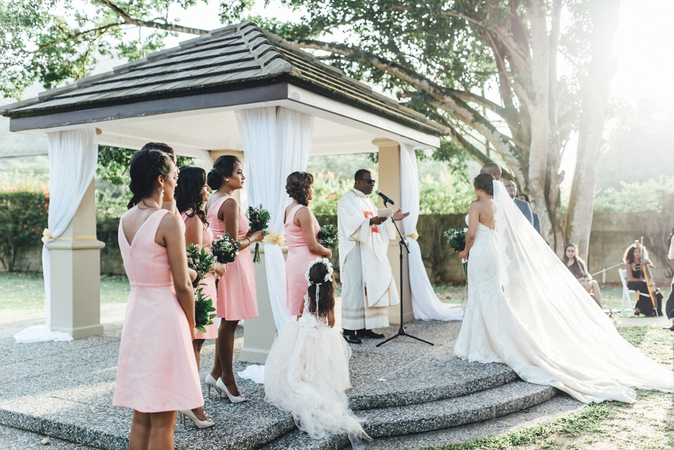 blog-wedding-photographer_0660