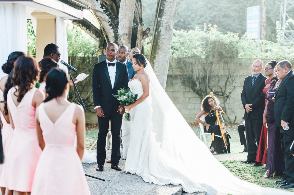 blog-wedding-photographer_0662
