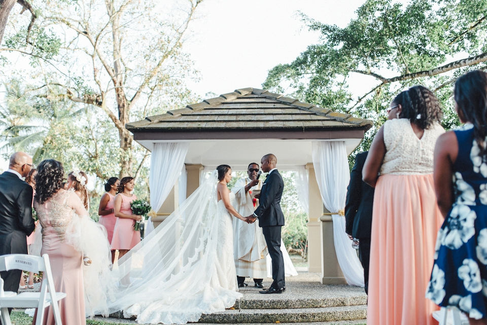 blog-wedding-photographer_0666