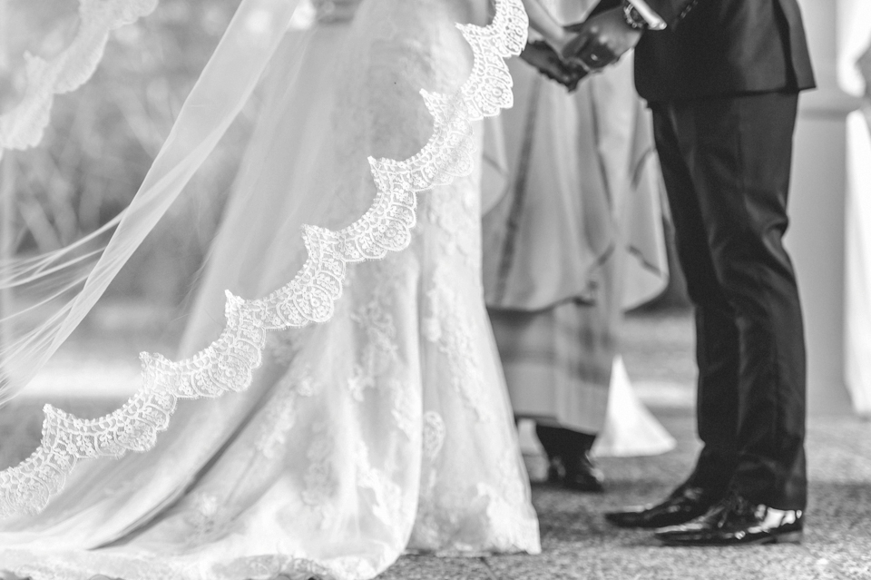 blog-wedding-photographer_0669