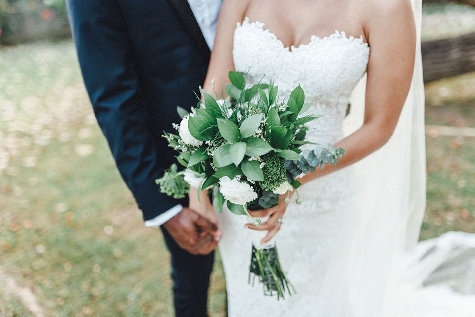 blog-wedding-photographer_0675
