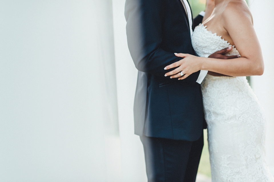 blog-wedding-photographer_0683