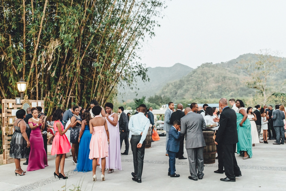 blog-wedding-photographer_0704