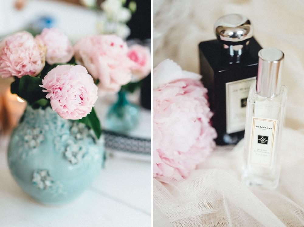 bohemian-emotional-wedding-nrw_1233