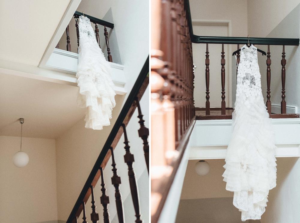 bohemian-emotional-wedding-nrw_1236