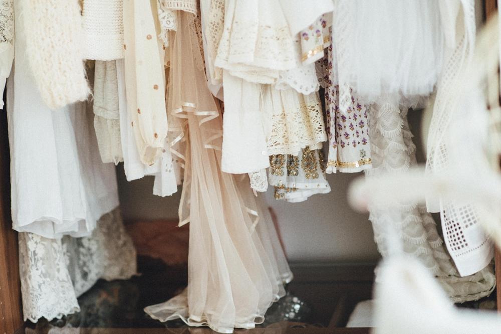 bohemian-emotional-wedding-nrw_1237