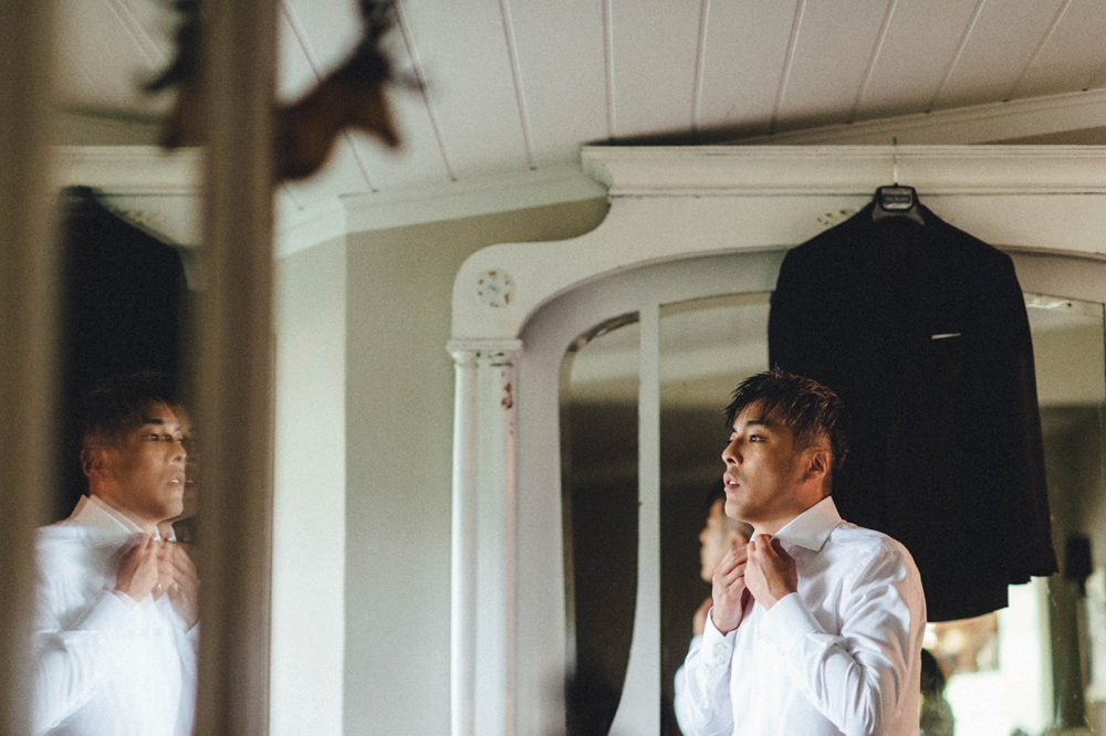 bohemian-emotional-wedding-nrw_1240