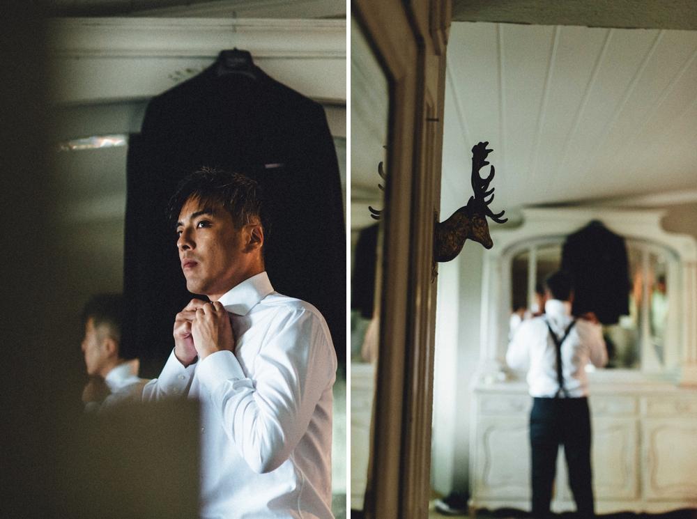 bohemian-emotional-wedding-nrw_1241