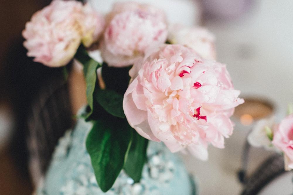 bohemian-emotional-wedding-nrw_1253