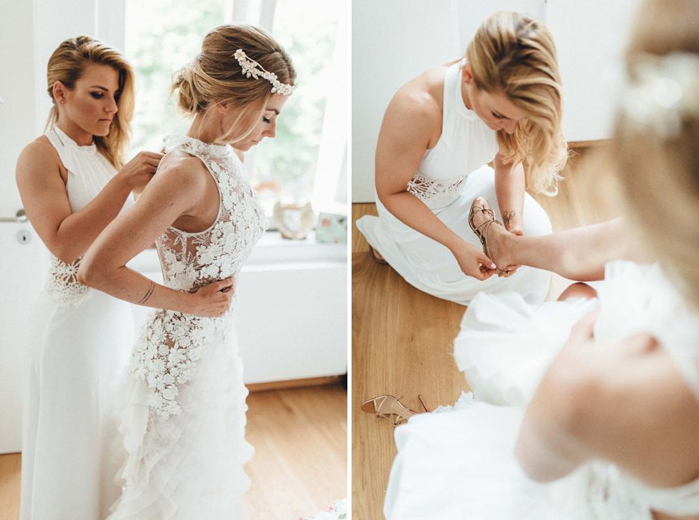 bohemian-emotional-wedding-nrw_1254