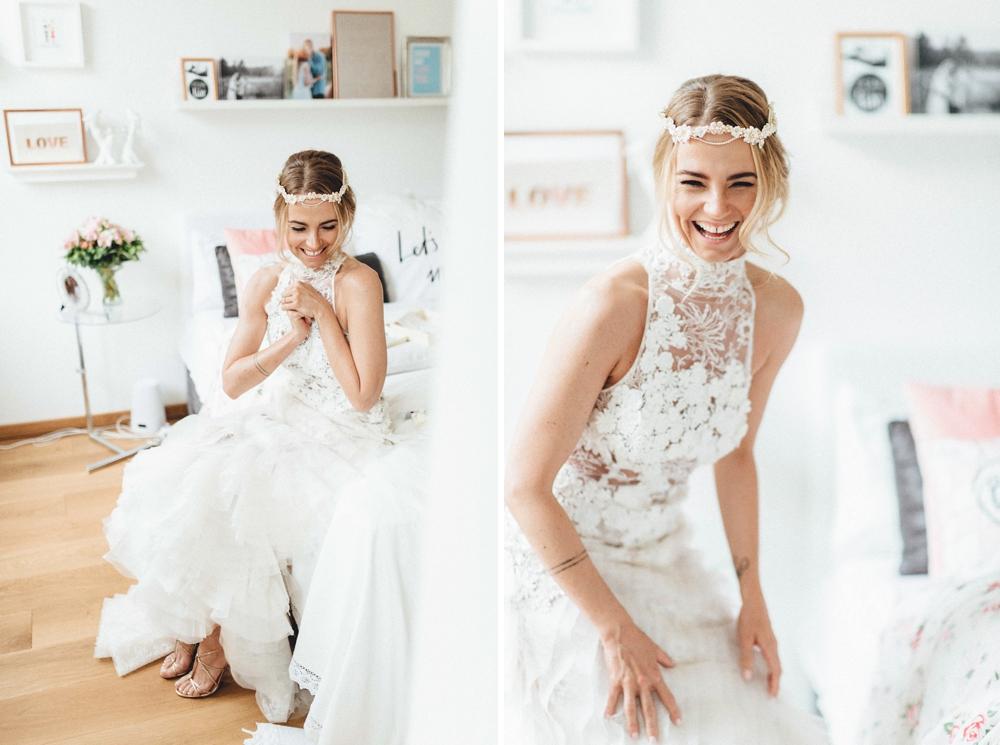 bohemian-emotional-wedding-nrw_1255