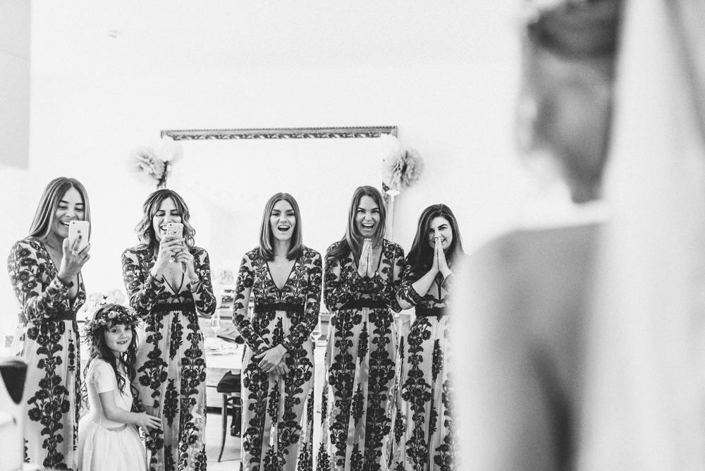 bohemian-emotional-wedding-nrw_1260