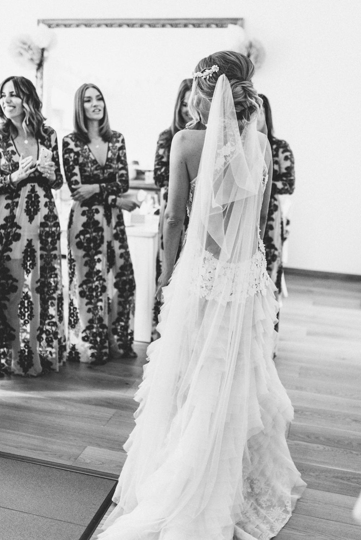 bohemian-emotional-wedding-nrw_1261