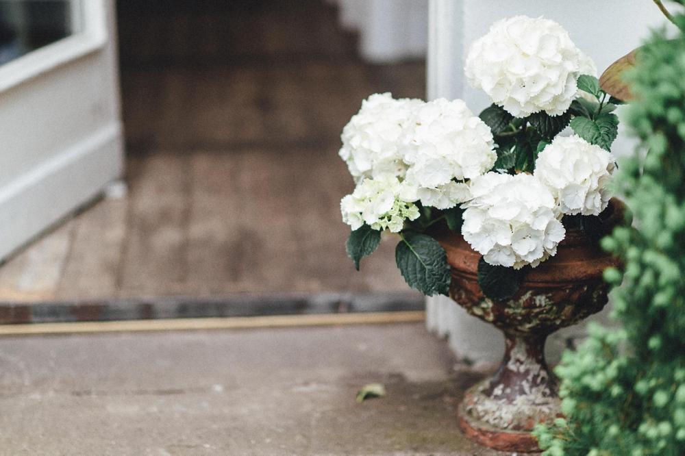 bohemian-emotional-wedding-nrw_1262
