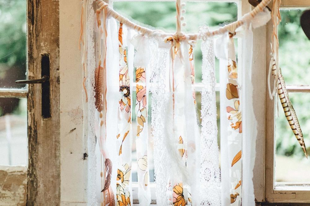 bohemian-emotional-wedding-nrw_1266