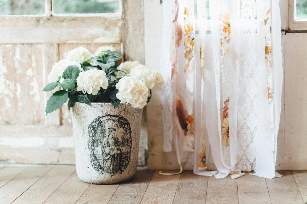 bohemian-emotional-wedding-nrw_1267