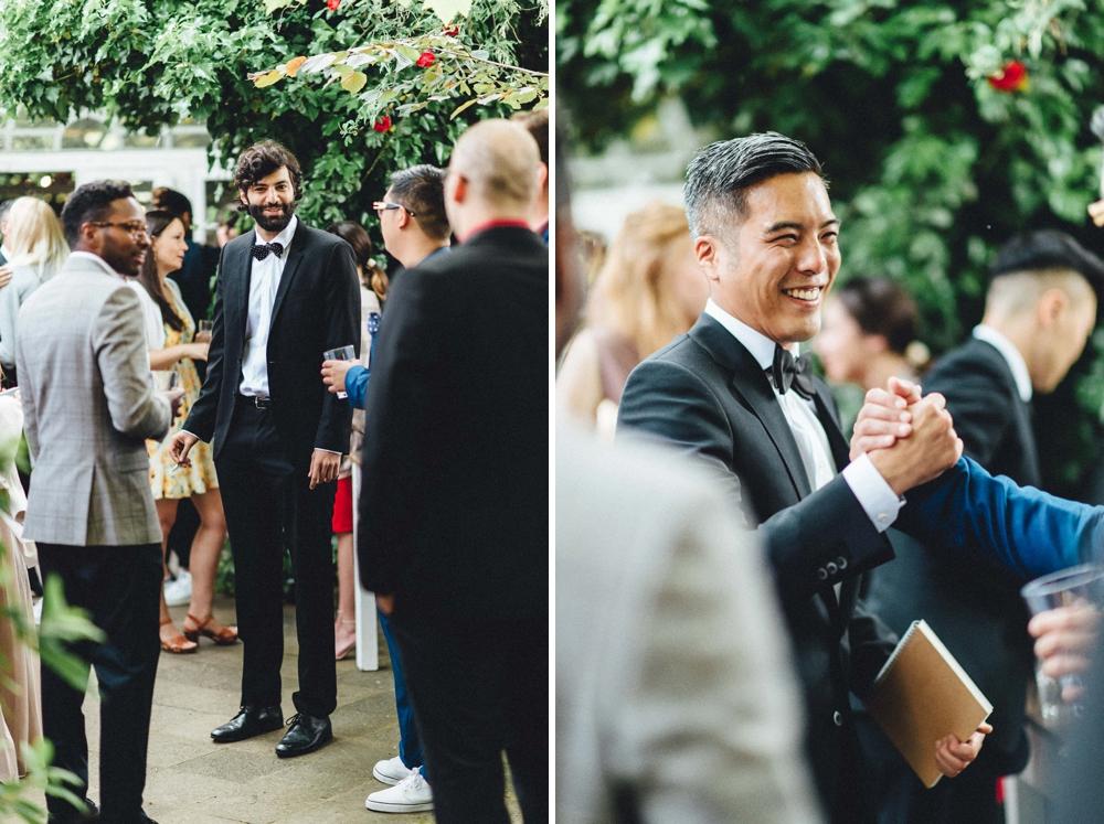 bohemian-emotional-wedding-nrw_1270