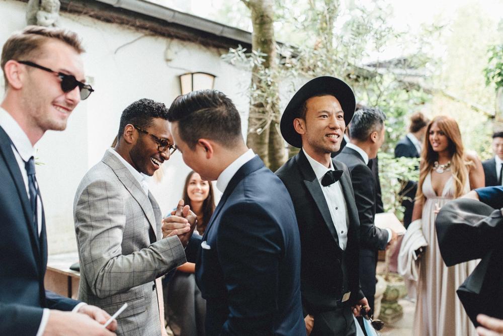 bohemian-emotional-wedding-nrw_1271