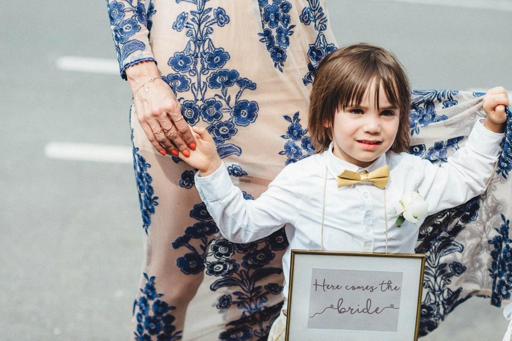 bohemian-emotional-wedding-nrw_1275